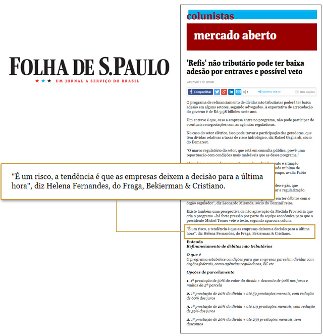 clipping_folha-de-spaulo_24jul17